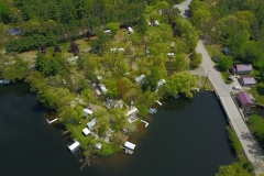 17-05-15 Campground Aerial Shots for Website (3)