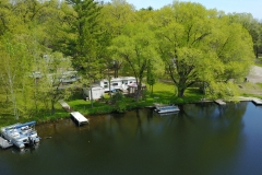 17-05-15 Campground Aerial Shots for Website (7)