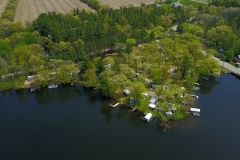 17-05-15 Campground Aerial Shots for Website_edited