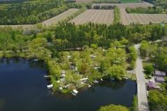 17-05-15 Campground Aerial Website Shots (13)