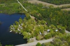 17-05-15 Campground Aerial Website Shots (5)